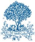 TWG Logo v small